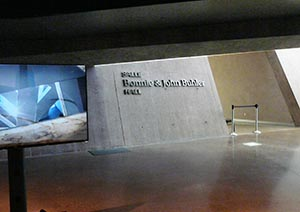 Canadian Museum of Human Rights: Museum Donor Recognition Case Study