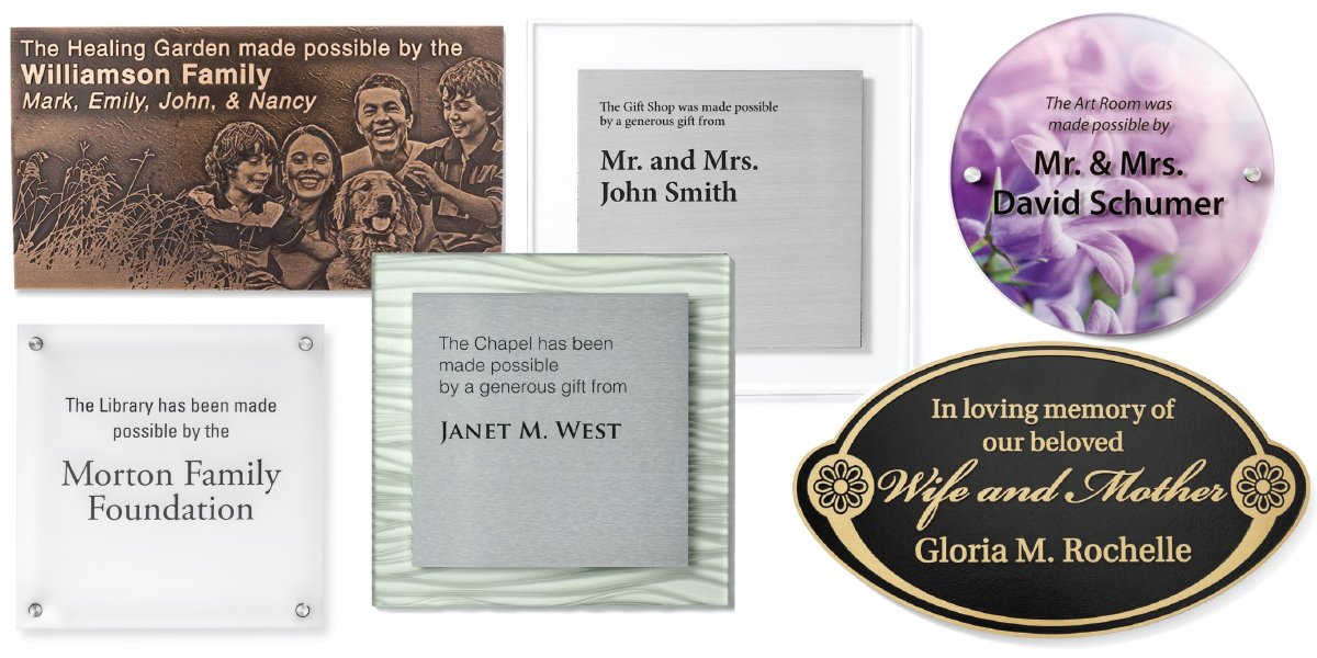 Donor-Plaques_home_page_Donorsigns